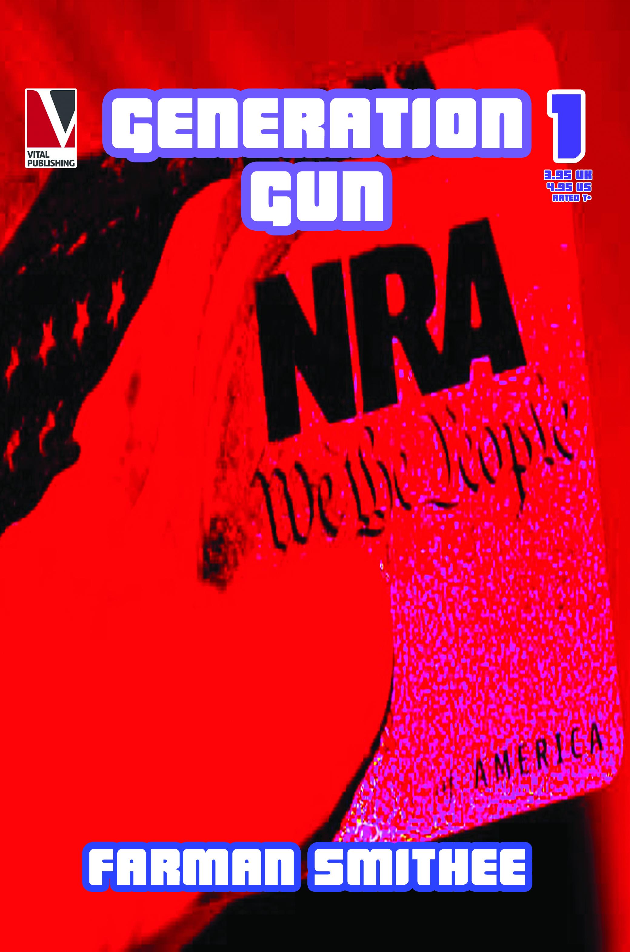 COVER-1 copy